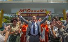 マクドナルドの創業秘話! 成功したいビジネスパーソン必見の映画『ファウンダー』