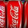 【コカ・コーラ】2021年第2四半期決算情報