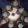 女性医療チーム