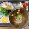 【リスボン】アジア系食材を買うなら〜Mercado Oriental/Amanhecer