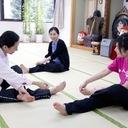千葉県市川・新松戸・茨城で気功の大元といわれている気のトレーニング(導引術など)が学べる道家道学院 blog