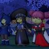 みんなでドレア!:闇の力を操る主・エリオル 【カードキャプターさくら】