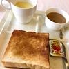 <1>黒磯のカフェと円盤餃子。一人旅 / 14日目 那須塩原・福島 (グルメ) [1456文字]