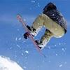 スノーボード《板》選び方 HOW TO
