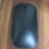 マイクロソフト  Designer Bluetooth Mouse 7N5-00011 レビュー
