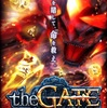 【攻略メモ】the GATE