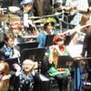 行ってきました!「BRA★BRA FINAL FANTASY BRASS de BRAVO with Siena Wind Orchestra」