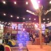 ショーの質は高いが、客いじりがドン引きのドラァグキャバレー&ボーイレスク、Briefs