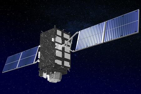 """アメリカに頼らない衛星測位システムで""""誤差数センチメートル""""へ──高精度位置情報で可能性が広がる日本の産業"""