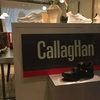 CallagHan Launch EVENT 4/7まで!