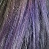 髪を青に染めたレポ&何故青髪がいけないかを考える