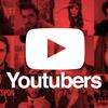 【YouTuberまとめ】1人で活動しているソロユーチューバーをまとめてみた