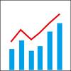 【はてなブログ5か月間】上昇傾向!3か月100記事の意味が少し分かってきた。