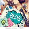 ブログで毎月3千円の副収入を稼ぐ方法