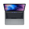 【Apple】WWDCでMacをARMベースのプロセッサへ移行することを発表か