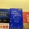 『確率思考の戦略論』『ブランディングの科学』の世界をRで体感する (1)NBDモデル