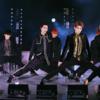 【NCT】nct127 アップルミュージックでしか見られない限定動画がチラ見え!
