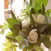 Bouquet/花束