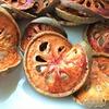 タイのお茶「ベールフルーツティー」(ナムマトゥーム)の作り方