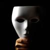 「仮面うつ」という言葉の正しい意味が広まってほしい。