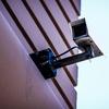 【マナー】中国の監視カメラ社会と、日本のマナーについて思うこと