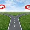 【☆JGC 修行への旅☆-その5-】「JGC」修行の分かれ道!「FOP」修行と「搭乗回数」修行どっちを選ぶ!?