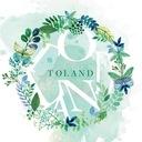 tolandcafeosaka's blog