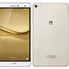 Huawei MediaPad T2 7.0 Pro の素直な感想