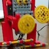 ヒューマンアカデミーのロボット教室の月謝はいくら?我が家で実際にかかった費用を公開!