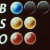 【1試合で200回わかる!】ストライク、ボールの決め方