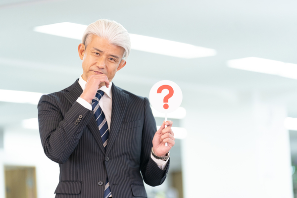 老人クラブとはどのようなものですか?普通の老人でも参加できますか?何歳くらいから入れるのでしょうか。また本人が楽しめる場所かも知りたいです。