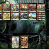 Dominion Online 対戦録 190