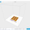 3Dプリントで複数モデルをまとめて出力:MeshmixerでのSTLファイル統合方法