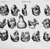 オノレ・ドーミエ版画展―『カリカチュール』と初期の政治諷刺画―