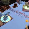 ポケモンGOのAR(拡張現実)はどうゆう仕組み?