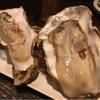 川口 真牡蠣 生2
