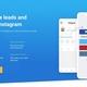 BearTail注目の海外サービスまとめ21選(2020年6月4週目)