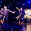 桜エビ〜ず 定期公演vol.3@ AKIBAカルチャーズ劇場