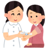 【5分でわかる】子供の予防接種 ワクチンとは? 副反応とは何!?