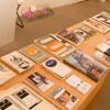『西尾忠久 アド コレクション展』Vol.1 無事終了しました。