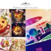 【V系の晩餐】ヴィジュアル系好きなら知っておきたい、季節のイベントにピッタリのコンセプトレストラン6