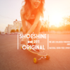 """SHOESHINE ORIGINAL EST 2011""と申します!"