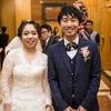 【台湾人・結婚】台湾の居留ビザ(配偶者)から居留証の申請・取得までの流れを簡単解説!