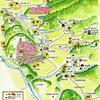 信州は縄文時代から栄えていたんだゾ