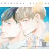 【BL】東オトコ京オトコ(上)(下)(ディアプラス・コミックス)など、本日のkindle新刊【2020/5/1】