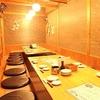 【オススメ5店】銀座・有楽町・新橋・築地・月島(東京)にある立ち飲みが人気のお店