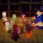 """稲作アクションRPG『天穂のサクナヒメ』が、室町時代の食卓を""""史実通りに再現しなかった""""ワケ"""