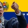 19/1/28 フルフォード情報英語版:カバールによるベネズエラの石油掌握は失敗し、米国株式会社の破産が迫り来る