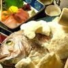 【オススメ5店】浜松(静岡)にある割烹が人気のお店