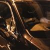 スポーツカーの選択肢は増える? トヨタ『スープラ』17年ぶりに復活!